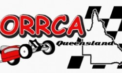 Orrca State Titles Race Results are Up